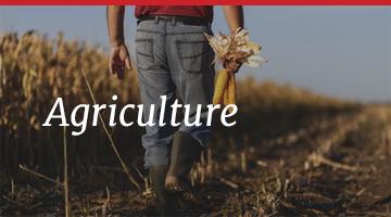 hb-poljoprivreda-en